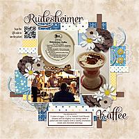 7-4-17-Rudesheim4.jpg