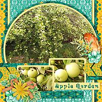 Apple-Garden.jpg