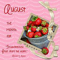 August_Strawberries.jpg