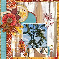 Autumn64.jpg