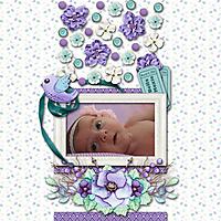 Bella-Moxie-thankful-purple.jpg