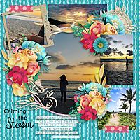 Calming_the_Storm.jpg