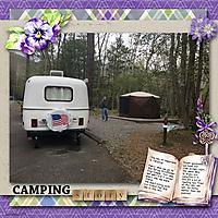 CampingStory.jpg