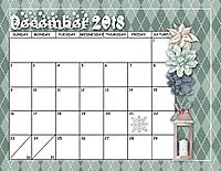 December-2018-Sum-Up-Calendar.jpg