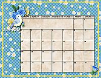 June-Sum-Up-Calendar3.jpg
