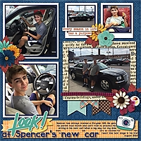 Look_at_Spencer_s_new_car.jpg