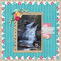 Mary_s-waterfall-small.jpg