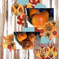 Pumpkins2018.jpg