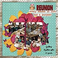 Reunion_1.jpg