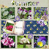 Summer53.jpg