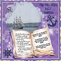 Tall_Ships_Regatta.jpg
