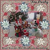 TeaParty_11.jpg