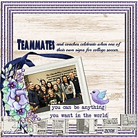 Teammates_1.jpg