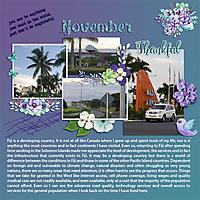 Thankful_for_Fiji_small.jpg