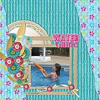 WaterGame_1.jpg