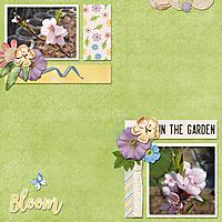 in-our-garden.jpg