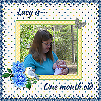 lucy_one_month_old.jpg
