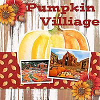 pumpkinvilliage3.jpg
