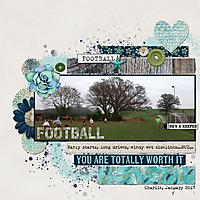 worth_it-web.jpg