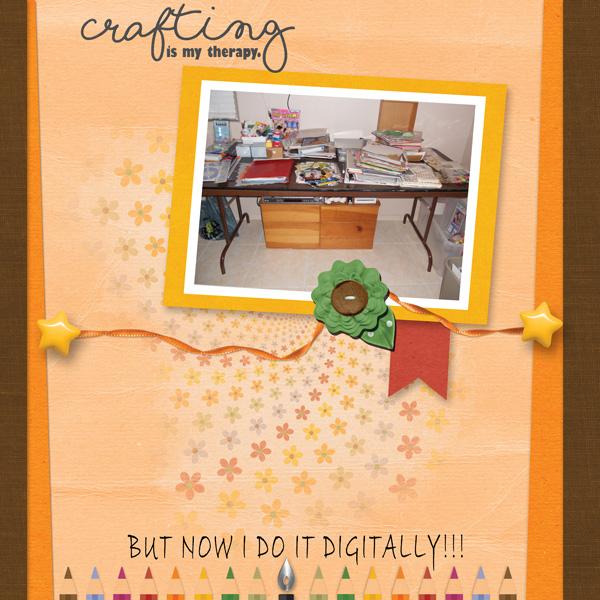 DDL-Get-crafty