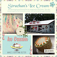 0-Strachan_s-Ice-Cream.jpg