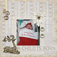 A_child_is_born.jpg