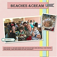 Beaches_and_Cream_2017_klein1.jpg