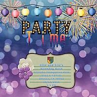 Birthday_invitation.jpg