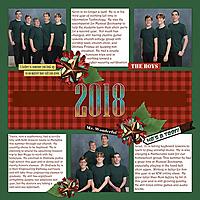 Christmas-2018web.jpg