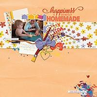 Crafting-w-Momma_web.jpg