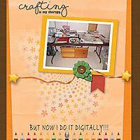 DDL-Get-crafty.jpg