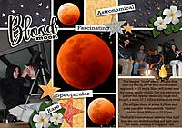 Daily-Download-Lunar-eclipse-2s.jpg