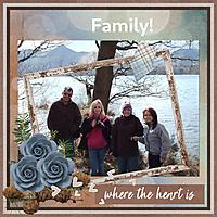 Family117.jpg