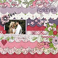 Forever22.jpg