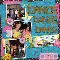 GS_May_DD_Dance_80s_web.jpg