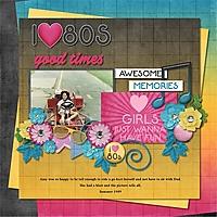 Heart_the_80s.jpg