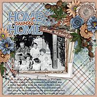 Home-sweet-home6.jpg