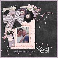 Marry-Me-webv.jpg