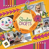 Storytime_Crafts_med_-_1.jpg