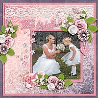 The-bride2.jpg