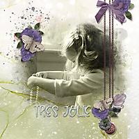Tres_Jolie_GS.jpg
