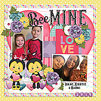 Valentine_sweetheart_scrapbook_web_kirstie_Isaac_Naomi_2018.jpg