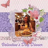 Valentines_Day_Dinner.jpg