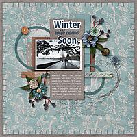 Winter_Will_Come.jpg