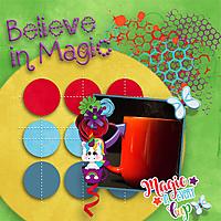 believe_in_magic3.jpg