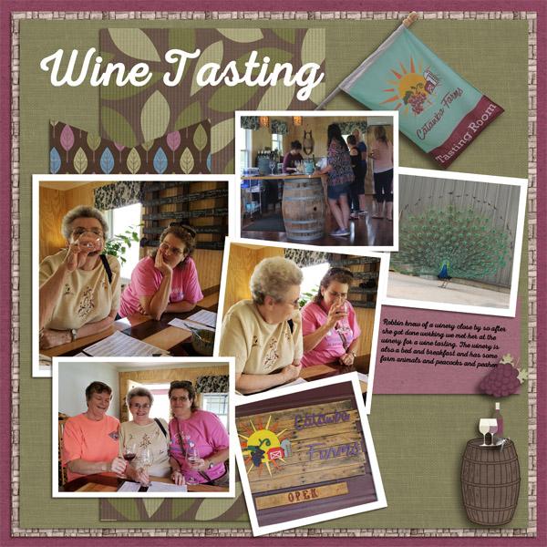 Wine_Tasting_L