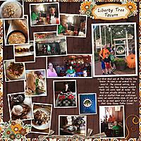2016_Disney_-_152_Liberty_Tree_Tavernweb.jpg