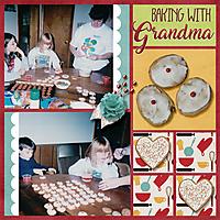 Baking_Cookies_R1.jpg