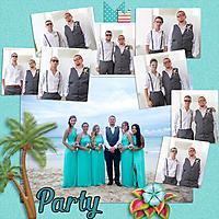 Bridal_Party_R.jpg
