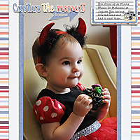 Brielle_MinnieHorns_Oct18-web.jpg